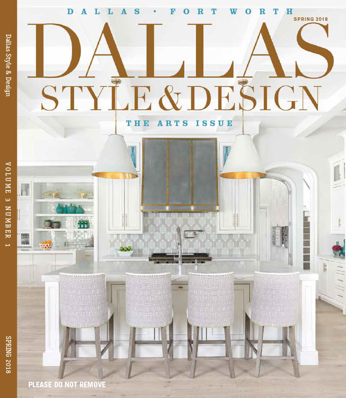 Dallas Style and Design